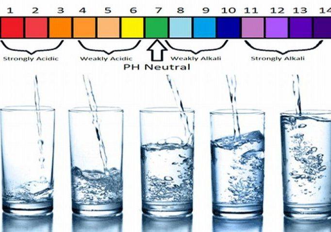 air-alkali-penyembuhan-alami-bagi-tubuh-dan-kecantikan-tips-kecantikan-13358