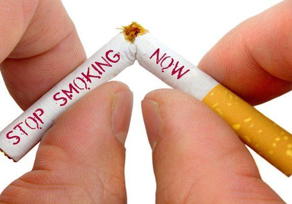 cara-berhenti-merokok-dari-mantan-perokok-12204