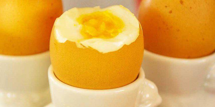 diet-sarapan-telur-rebus-membuat-cepat-langsing-artikel-popular-13353