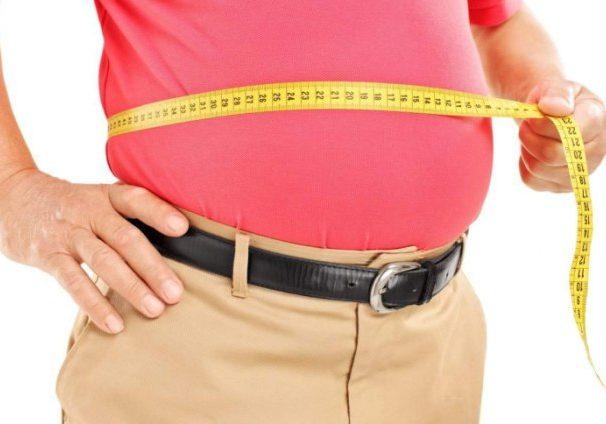 makanan-sehat-ini-malah-bikin-badan-tambah-gemuk-11034