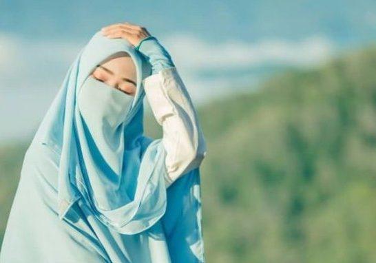 sifat-istri-pembawa-rezeki-bagi-rumah-tangga-serba-ada-13340