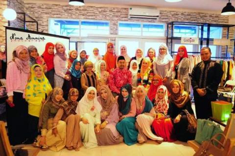 hijabersmom