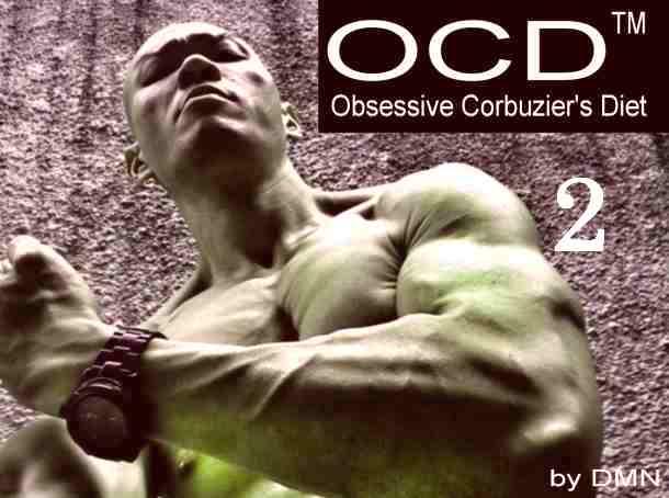 ocd-dmn-sesion2